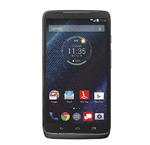 Motorola DROID Turbo 4G 32GB